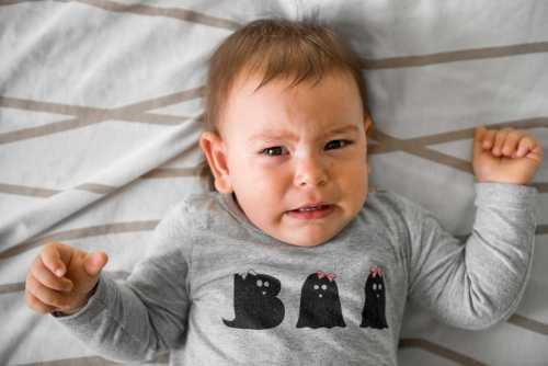 מכון סול טיפול בחרדות אצל ילדים