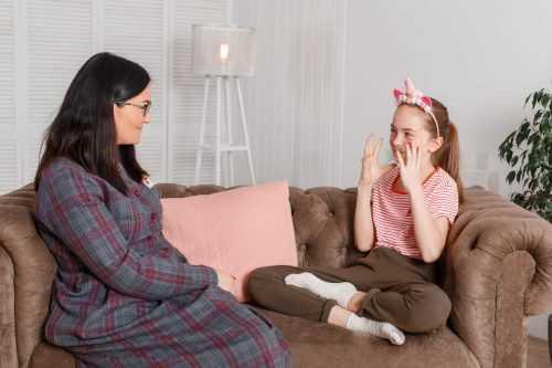 מכון סול טיפול פסיכולוגי לנוער