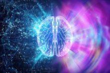 מהו אבחון פסיכולוגי