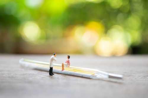 טיפול בהפרעות פסיכוסומטיות