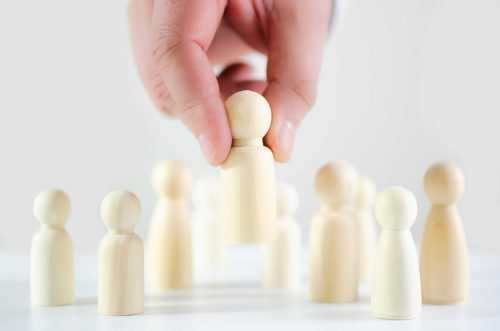 ארגון אישיות מול הפרעת אישיות