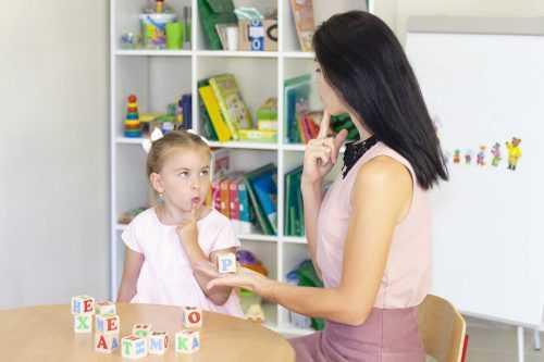 טיפול פסיכולוגי לילדים ונוער