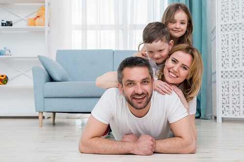 מהי הדרכת הורים? וכיצד היא יכולה לסייע לנו?