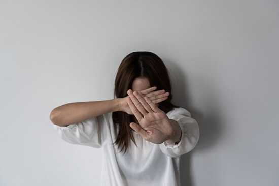תקיפה מינית טיפול