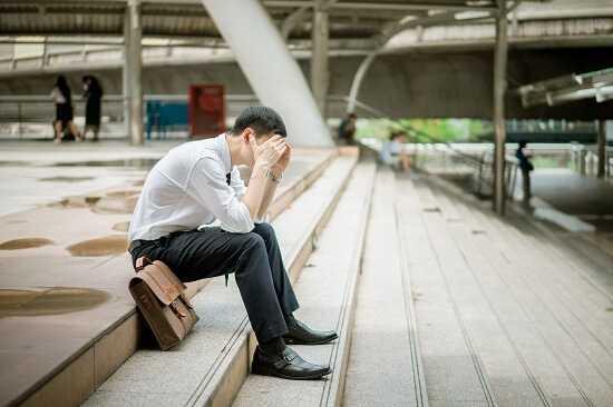עייפות נפשית - מה זה? ומה ניתן לעשות?