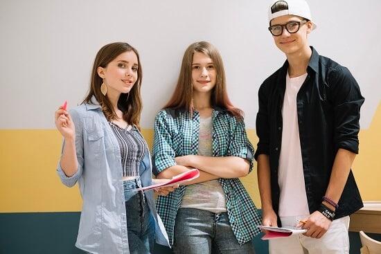 הדרכת הורים לבני נוער ומתבגרים